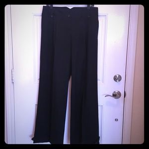 NWT Arden B Dress Pants, Size 10